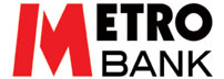 METRO-BANK-LOGO2