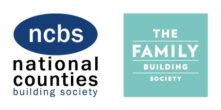 ncbs-logo