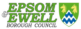 Epsom Borough Council Logo